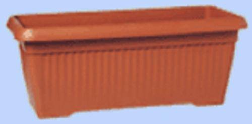 BALCONETTE SIMILCOTTO L.52 x h.17 x largh. 20 CM conf. N 20 pezzi HANNO SOTTOVAS