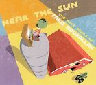 Near the Sun: The Best Songs of Faris Nourallah by Faris Nourallah (CD, 2005, Green Ufos)