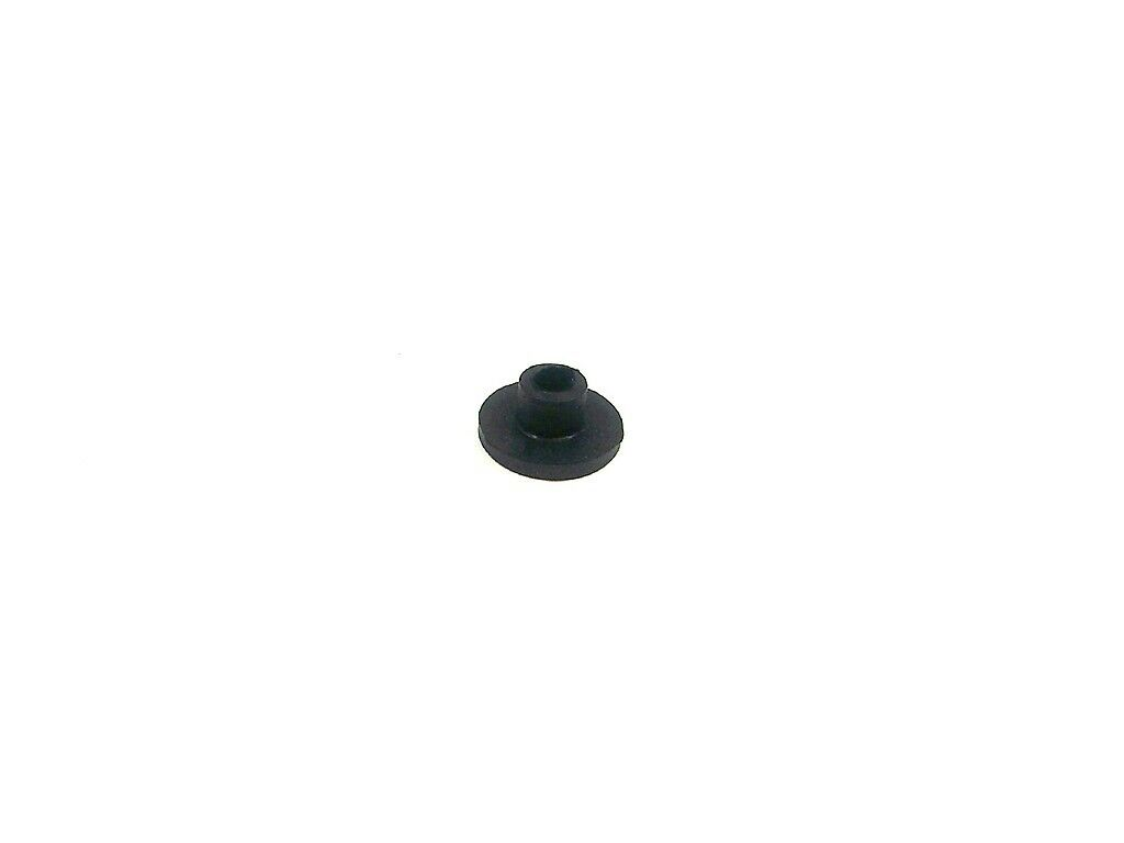 R 35 seitlich EMW Distanzring Ring Lampenhalter