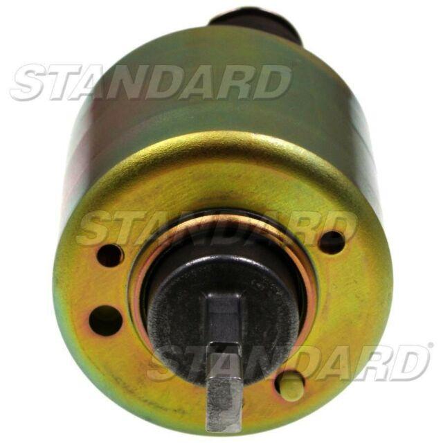 Starter Solenoid Standard SS-759 Fits 92-94 Acura Vigor