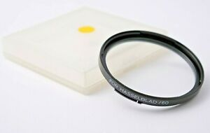 HASSELBLAD-B-W-Soft-Focus-No-1-filter-for-lenses-with-B60-filter-mount