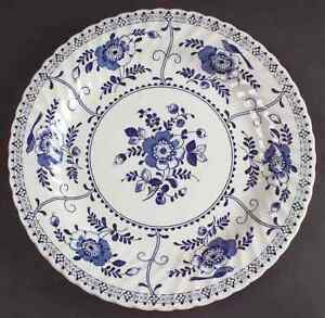 Johnson-Brothers-INDIES-BLUE-Chop-Plate-Round-Platter-4053851