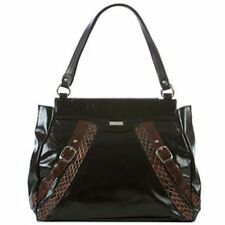 "Miche Bag Big Bag Prima Style Shell ""Miley"""