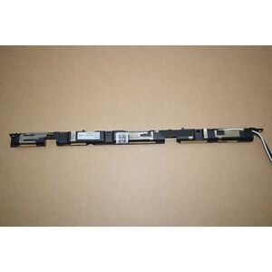 Details about New For Dell XPS 15 9550 9560 Precision 5510 Wifi Wireless  Antenna Cable 08XY6K