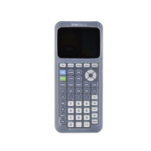 Silicone-Case-for-TI-84-Plus-CE-Calculator-Extra-Soft-Skin-Cover-Protector