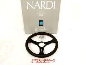 NARDI-330MM-STEERING-WHEEL-CLASSIC-SPORT-TYPE-A