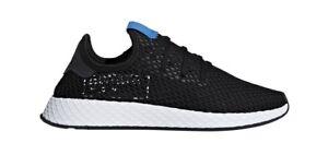Details about Adidas Men's Deerupt Style # B42063 Size 8 12