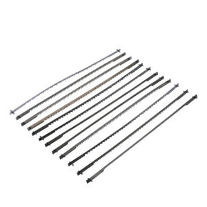 12Pcs-Pinned-Black-Scroll-Saw-Blades-127mm-Woodworking-Accessories-Tools-Power
