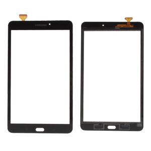 Digitizer-Touch-Screen-For-Samsung-Galaxy-Tab-A-8-0-2017-SM-T380-Wi-Fi