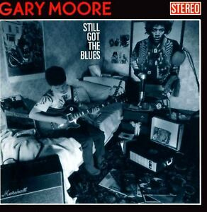 GARY-MOORE-still-got-the-blues-CD-album-EX-EX-CDV-2612-blues-rock