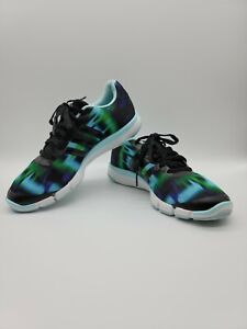 Details about Adidas Adipure AT 360.2 Prima Trainer Training Shoes Women's Sizes 8.5 B22987