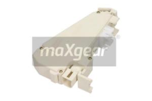 Zentralverriegelung für Schließanlage MAXGEAR 28-0341 Stellelement