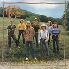 Brothers Of The Road von The Allman Brothers Band (2016)