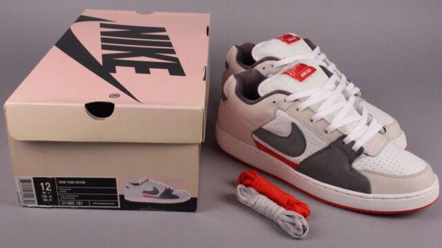 2005 Nike Sb Zoom Team Edition Family Size 12 Supreme Dunk Forbes Denim Pigeon B
