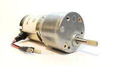 Buehler 24v 48v Dc Heavy Duty Gearhead Motor 70 140 Rpm 207767 Robot Hobby