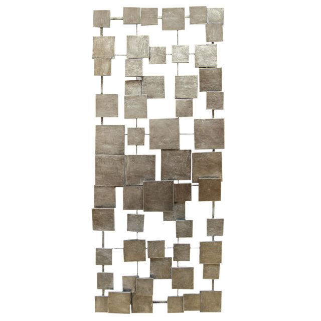 Stratton Home Decor Geometric Tiles Wall Decor Shd0211 For Sale Online