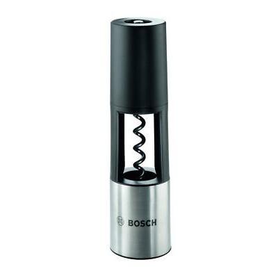 Bosch Korkenzieheraufsatz  -  IXO