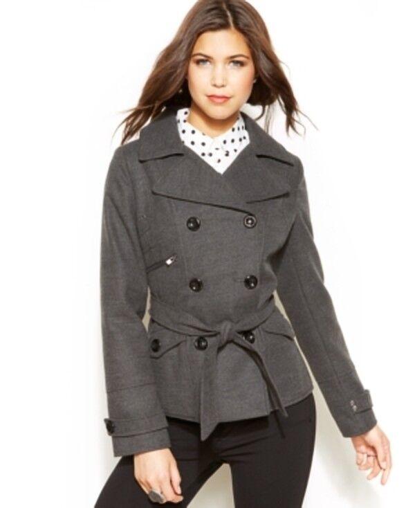 Armani Jeans WH6-BC33583-AR798-nero jasje NL Heren - kleur Zwart NL jasje 2fc5c4