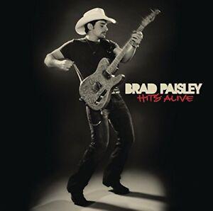 Brad-Paisley-Hits-Alive-CD