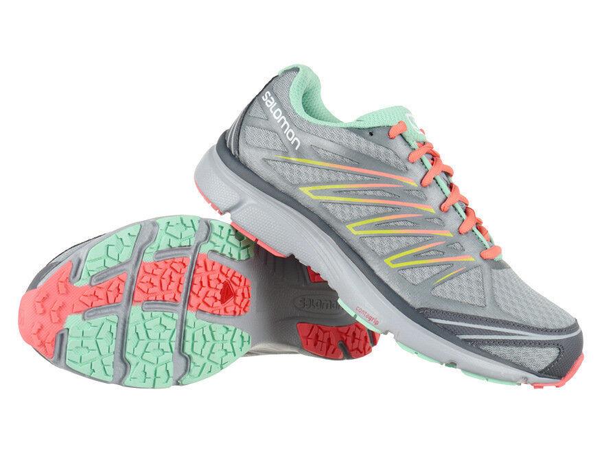 Salomon X-Tour 2 Citytrail Para Mujer Mujer Mujer Zapatos de entrenamiento al aire libre Ortholite  venta