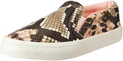 Para mujer mujer mujer zapatillas Adidas Originals courtvantage Slip On  nueva gama alta exclusiva