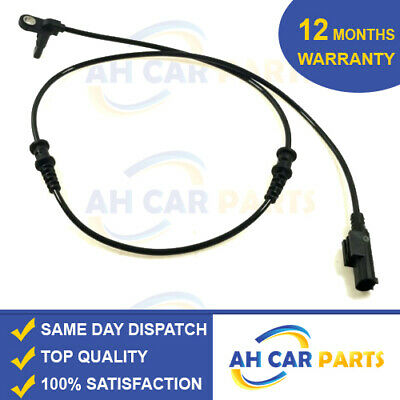 ABS Speed Sensor Mercedes Benz W 906 Sprinter VW  CRAFTER Front LEFT OR RIGHT