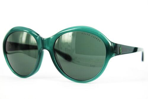 19 140 3N  #273 Ralph Lauren Sonnenbrille//Sunglasses RL8111 5446//71 59 14