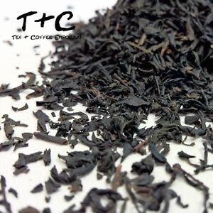 Lapsang-Souchong-Premium-Black-Smoked-Tea-Loose-Leaf-10g-1kg-Free-P-amp-P