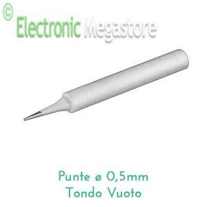Punta-di-ricambio-0-5MM-per-stazione-saldante-EP5-SSD-9-SDD-9