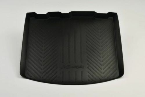 BOOT PROTECTION NEW GENUINE FORD KUGA 2013 ANTI SLIP BOOT LINER