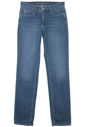 Mac stretch denim Jeans Hose Dream 0355 en 5401 Pantalon Damen rPrHqU