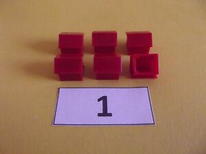 Monopoly Häuser Verkaufen