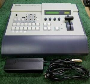 Datavideo-SE-1000-6-Input-SD-HD-SDI-DVI-NEW-NO-BOX