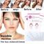 40Pcs-V-Face-Shape-Stickers-Face-Lift-Up-Fast-Work-Maker-Chin-Tape-Makeup-Tool miniature 3