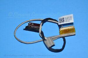 TOSHIBA-Satellite-C55-C-C55t-C-C55T-C5328-Laptop-EDP-LCD-Video-Cable