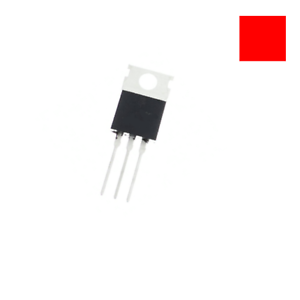 10-PCS-TIP32-TIP32C-NPN-TRANSISTOR-100V-3A-TO-220-IC-NEW