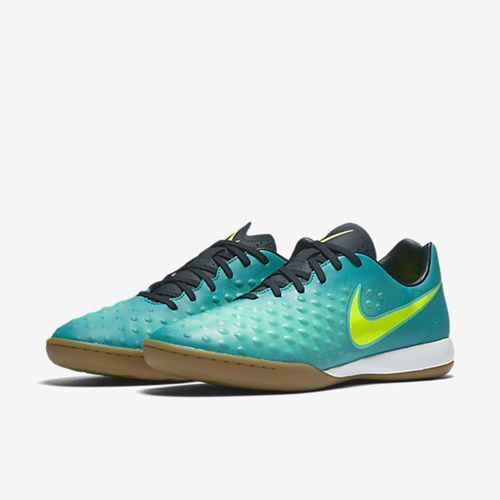 calcio Scarpa Magistax 5 Art interno Indoor A Nike Onda 844413 375 Ic Calcetto ExnIZ0wd