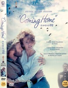 Coming-Home-1978-Hal-Ashby-DVD-NEW