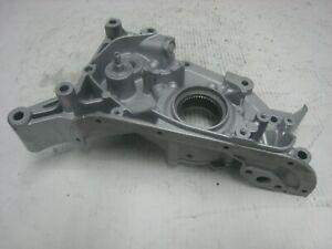 K94-4D56 New Engine Oil Pump For Mitsubishi Shogun Sport 2.5TD 07//2001+