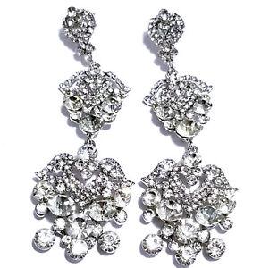Rhinestone-Chandelier-Earrings-Clear-3-4-inch