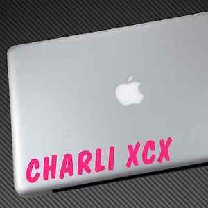 KREWELLA VINYL STICKER CAR DECAL laptop shirt cd hat poster ep edm dj zedd diplo