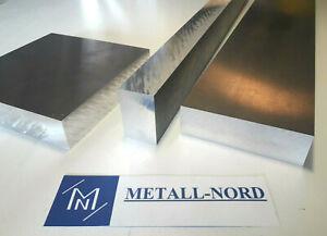 034-TOP-034-HOCHFEST-Aluminium-Platte-034-Staerke-31mm-034-Mass-waehlbar-AW-7020-AlZn4-5Mg1-Alu