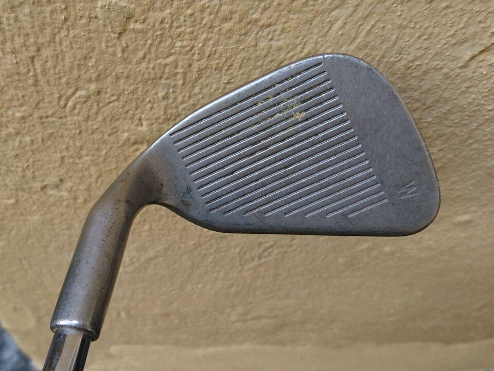 Stål golfjern, Ping Eye2