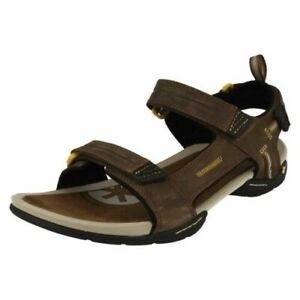 Mens-Clarks-Victus-Part-Sandals