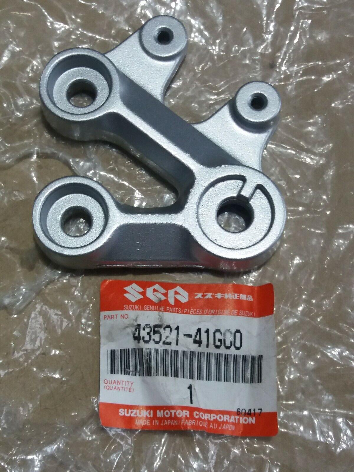 Spiegel-Set für Suzuki GSX-R 1000 K5 K6 2005-2006 56600-41G00 56500-41G00