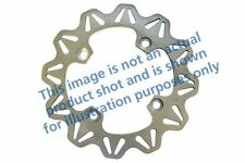 FIT DUCATI  800 Supersport 03/>05 EBC LH FRONT OE BRAKE DISC