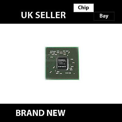 Brand New nVidia NF-SPP-100-N-A2 Graphics Chip Chipset BGA GPU