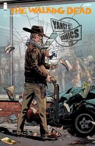 Walking-Dead-1-15th-Anniversary-Yancy-Street-Comics-Variant-Cover-Pre-Sale