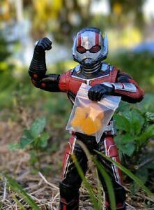 Orange-Slices-Bag-Antman-ACCESSORY-ONLY-Mezco-Marvel-Legends-1-12