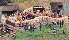 BRITAINS ZULU WAR  05198  RORKE'S DRIFT